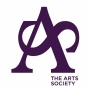 Arts Society Logo